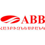 ABB Armenian Development Bank