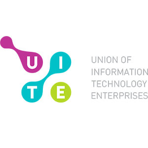 UITE – Union of Information Technology Enterprises