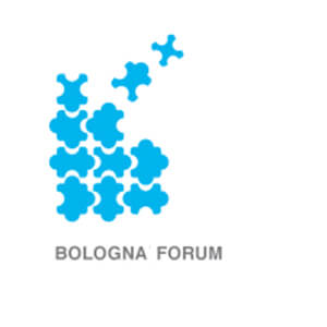 The Conference of Ministers of the EHEA and the 4th Bologna Political Forum Bolonia