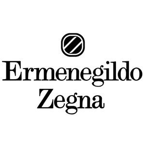 Opening of the 1st store Ermenegildo Zegna