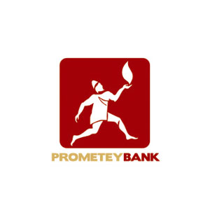 20 years of bank Prometheus